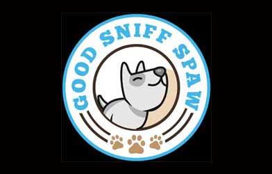 Good-Sniff-Spaw