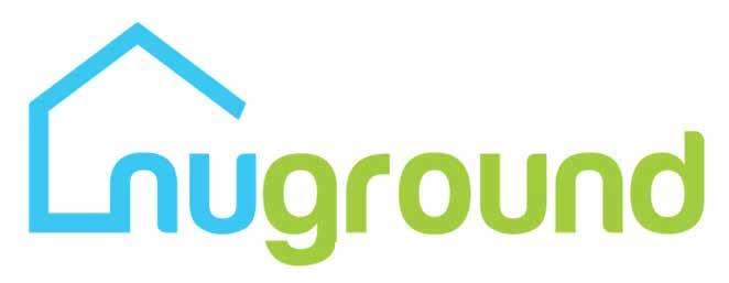 N-uGround