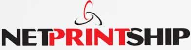 Net Print Ship