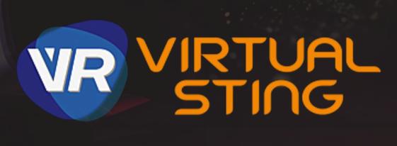 Virtual Sting