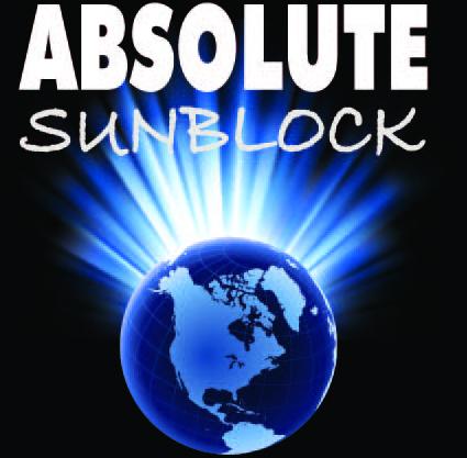 sunblock franchise