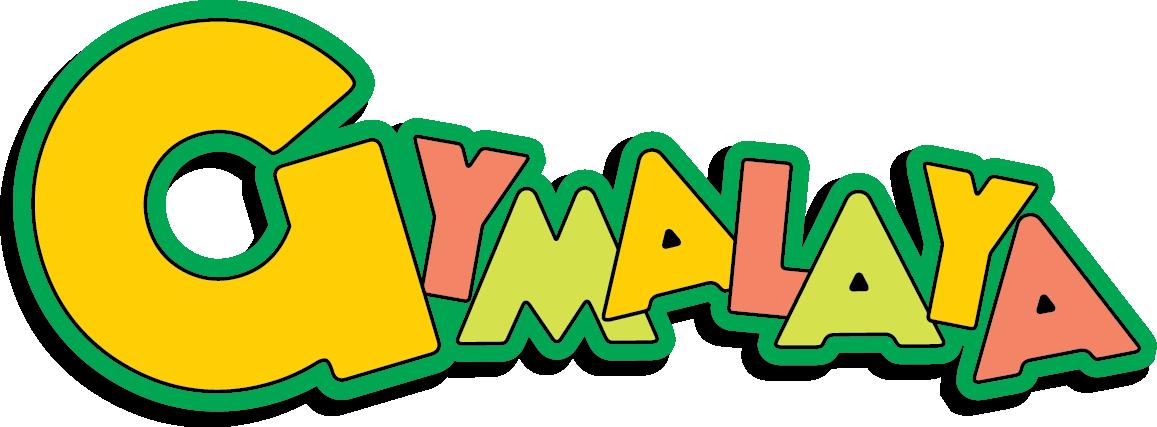 Gymalaya franchise