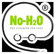 no h2o franchise