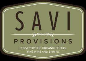 savi provisions franchise