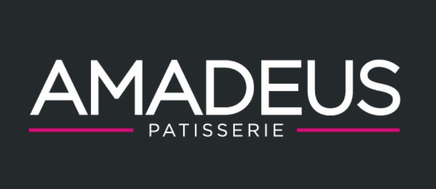 amadeus franchise