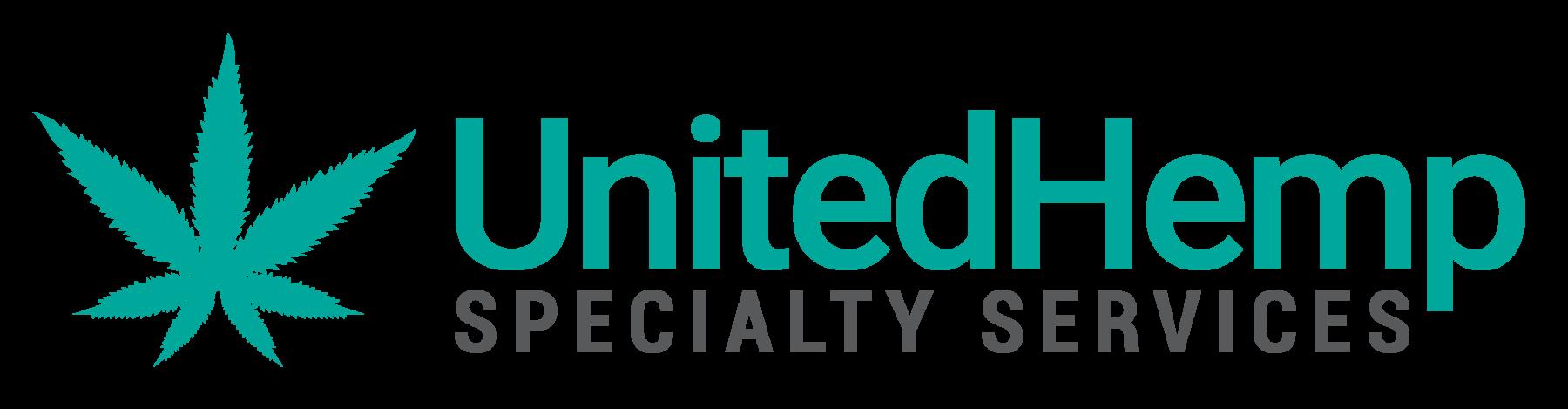 united hemp franchise