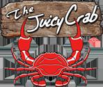Juicy Crab