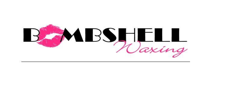 Bombshell waxing franchise