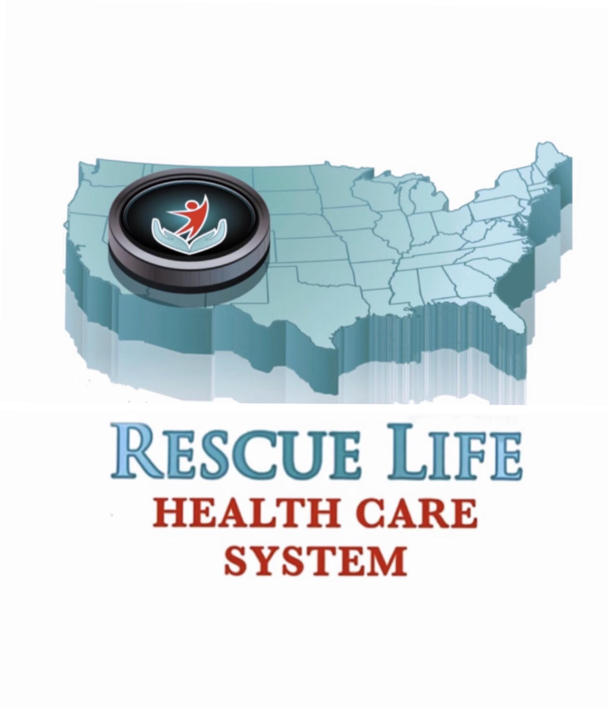 Rescue Life Health care
