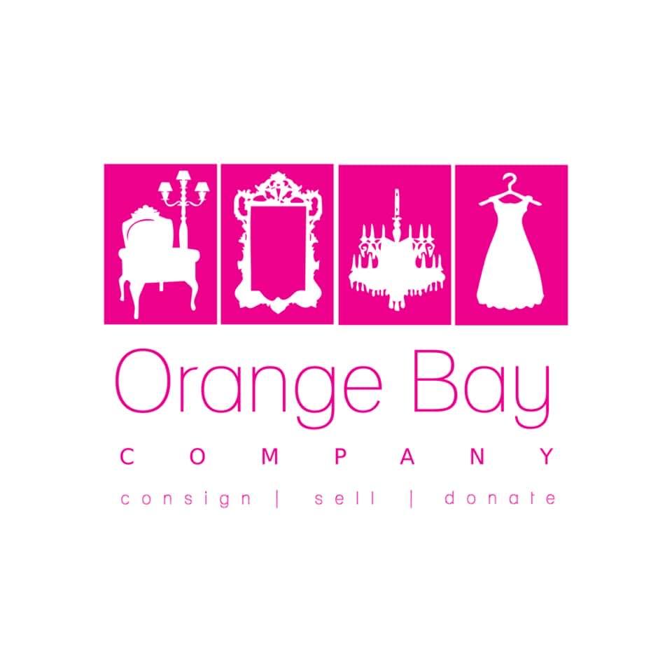 orange bay company