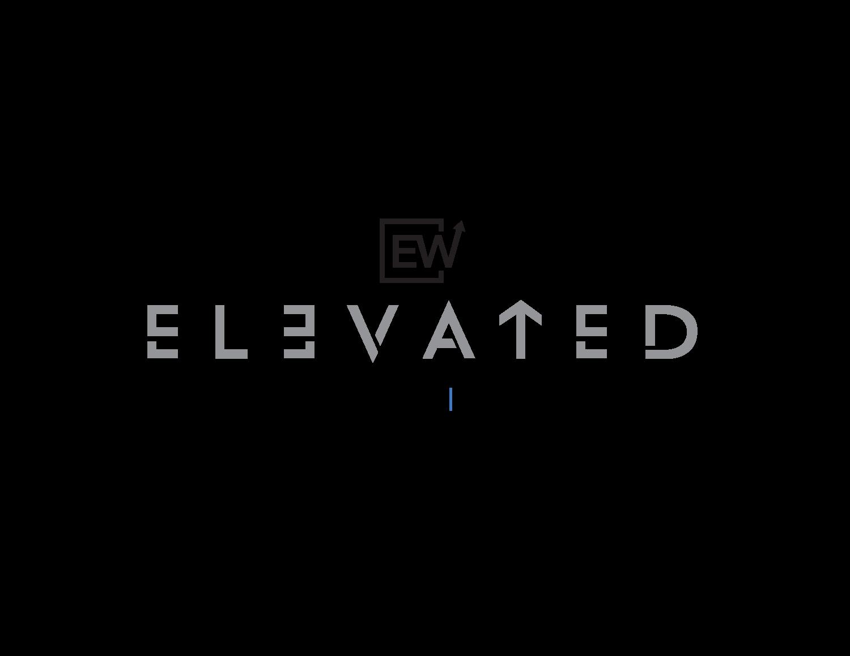 elevated wellness