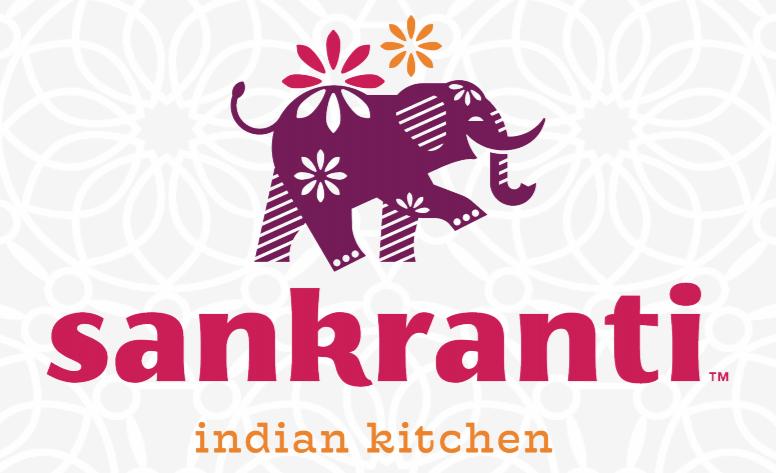 sankranti indian kitchen