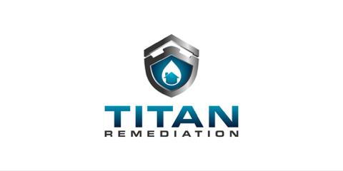 Titan Remediation