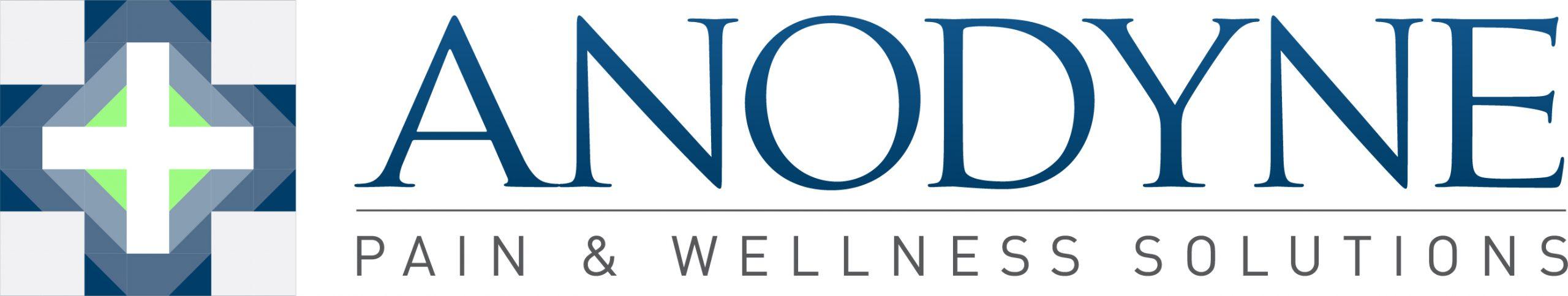anodyne pain & wellness