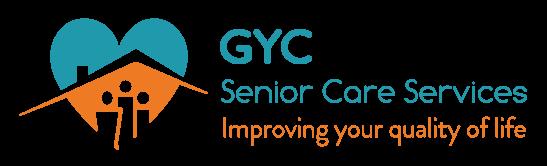 GYC SENIOR CARE SERVICES FRANCHISE