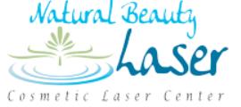 natural beauty laser