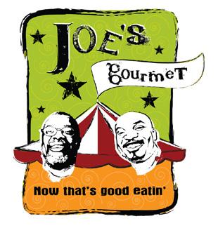 Joe's Gourmet Franchise