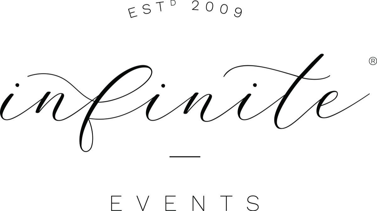 Infinite Events
